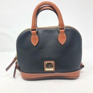 Dooney & Bourke Black Bag